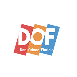 don-orione-floridia-250